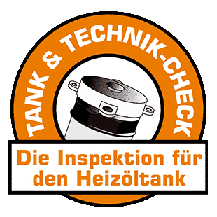 Tank- & Technik-Check